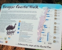 Yuraygir Coastal Walk