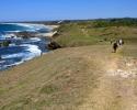 Yuraygir Coastal Walk Day 2