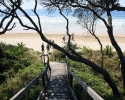 Yuraygir Coastal Walk Day 3