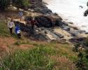 Yuraygir Coastal Walk Day 4