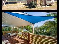 Wooli and Minnie Water holiday accommodation