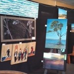 Wild About Wooli Art Show Easter Weekend